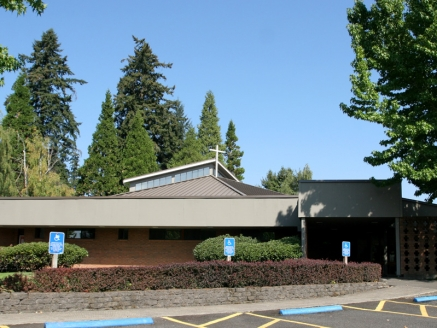 Church Roofing Providers in Portland OR - McDonald & Wetle