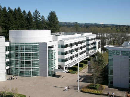 Commercial Roofing in Portland OR - McDonald & Wetle
