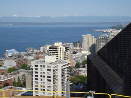 Apartment Roofers in Portland OR - McDonald & Wetle