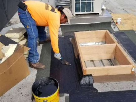 Roofing Specialists in Portland OR - McDonald & Wetle