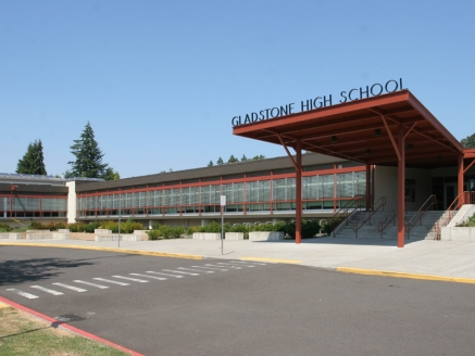 School Roofing Projects in Portland OR - McDonald & Wetle