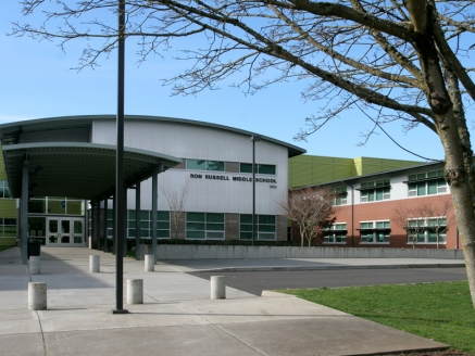 School Roofing Company in Seattle WA - McDonald & Wetle