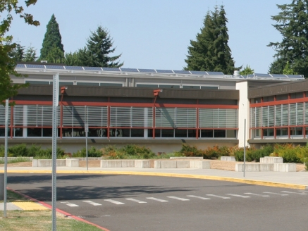 Solar Roofing Providers in Portland OR - McDonald & Wetle